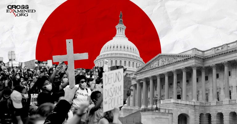 8 Tips to Discuss Politics, Race, Religion and Other Controversial Topics
