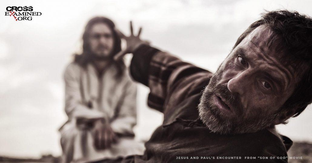 Did Jesus Exist? A Critical Appraisal of Richard Carrier's Interpretation of the Pauline Corpus