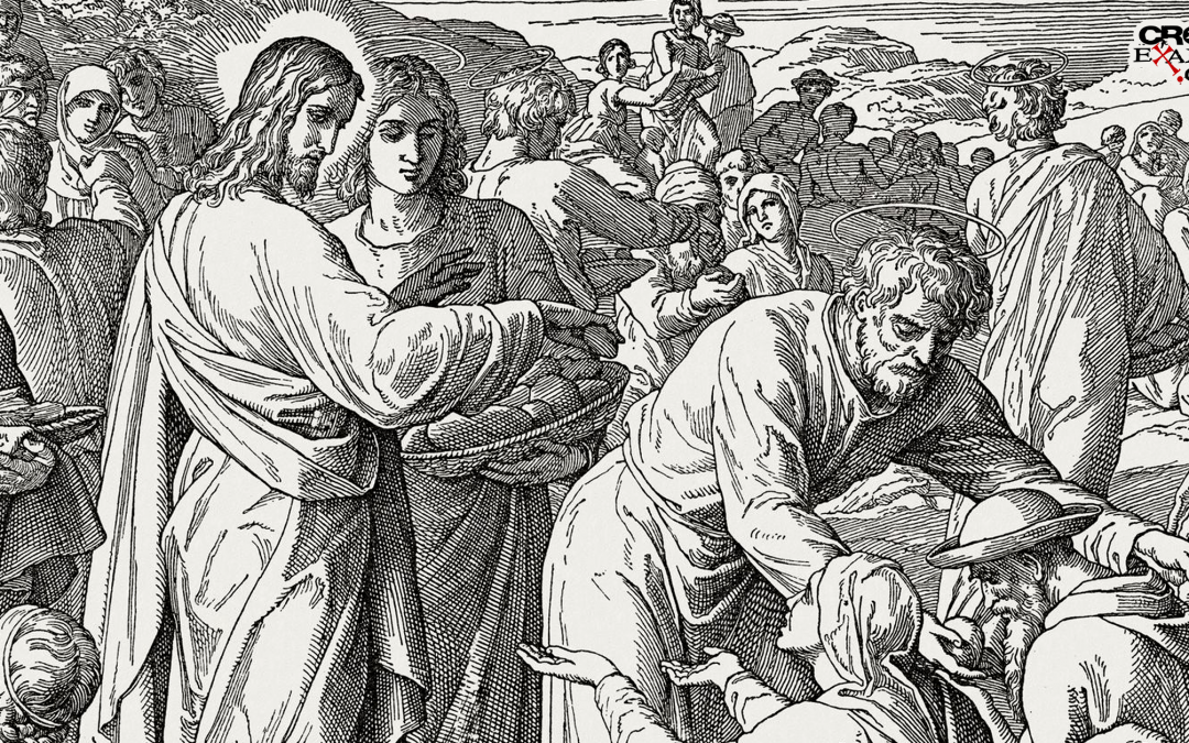 The Historicity of the Feeding of the Five Thousand: An Appraisal of the Evidence