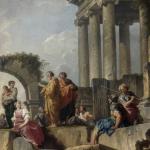 3 estrategias apologéticas que podemos observar en el Libro de los Hechos