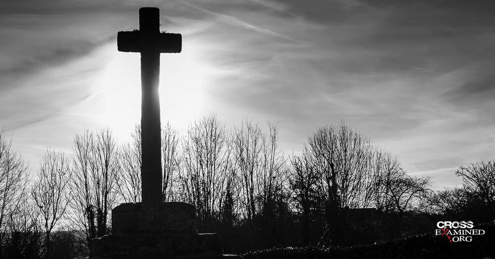The Decline of Christianity—and Rationality—in the West